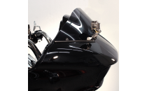 Action Camera Mount for Road Glide