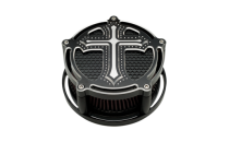Air Cleaner for Harley Davidson: Sinless Edition